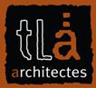logo TLA