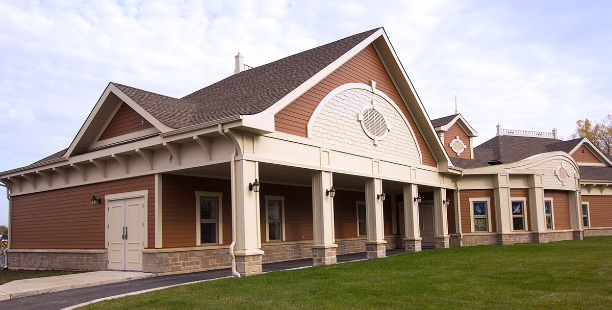 Maison de soins stunning mtiers en maison de retraite for Decoration maison laval
