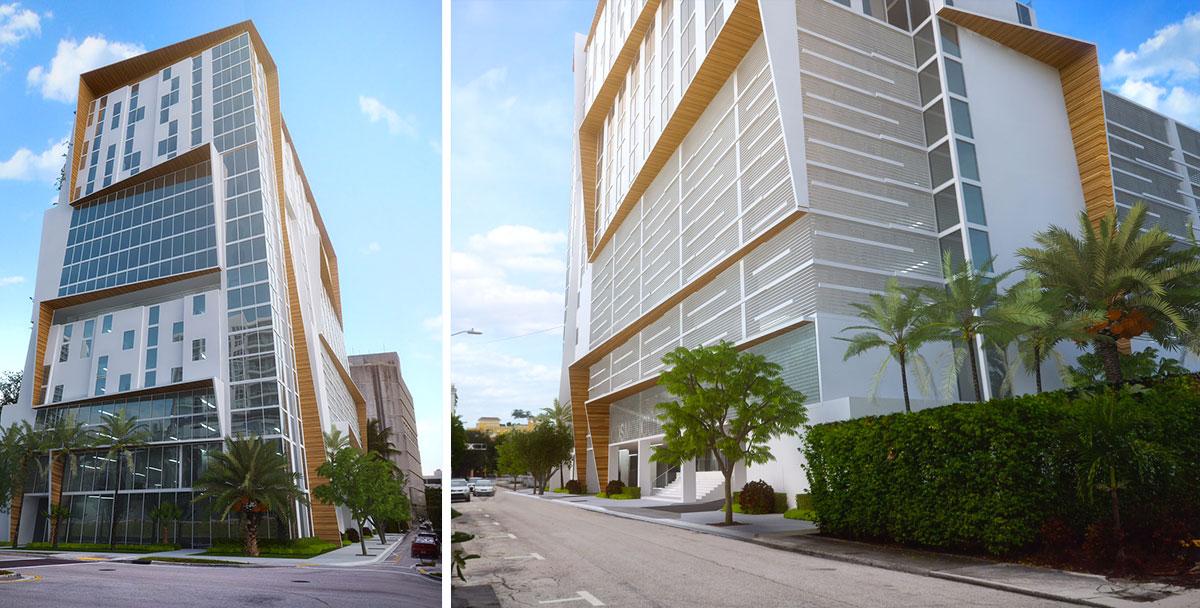 nouvelle_architecture_Coup_circuit_Floride
