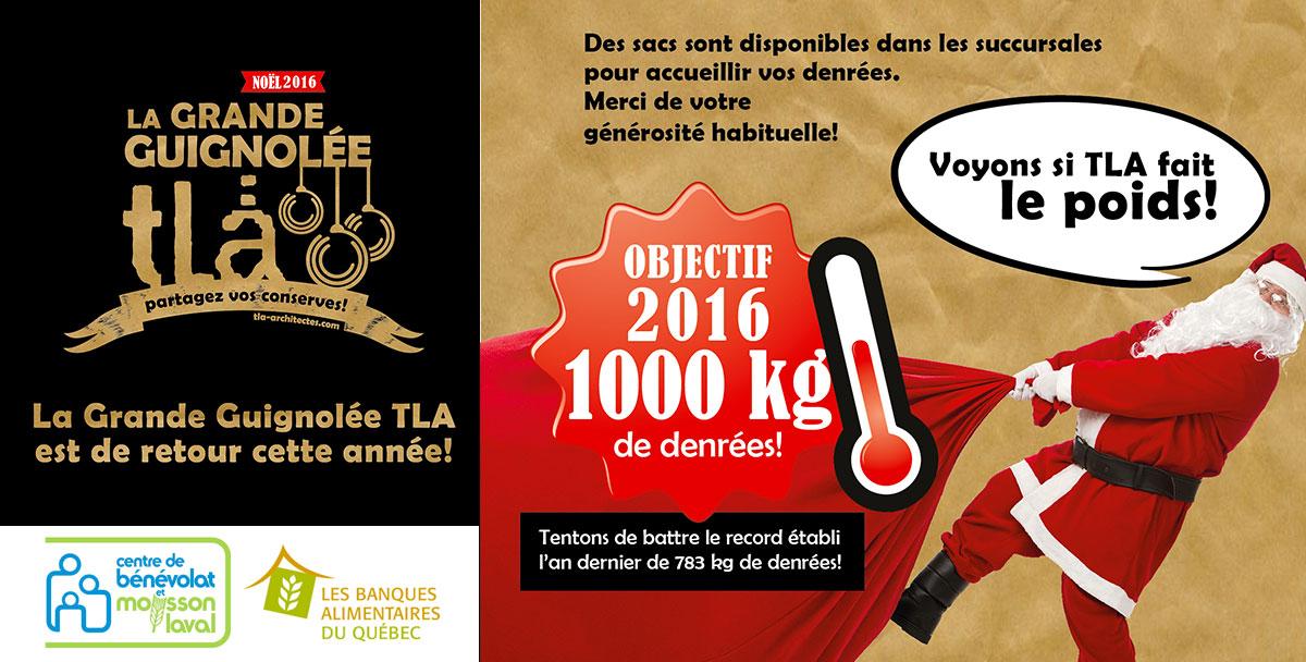 nouvelle_vietla_guignolee2016