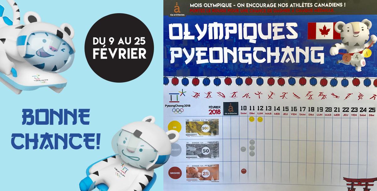 nouvelle_vieTLA_Olympiques