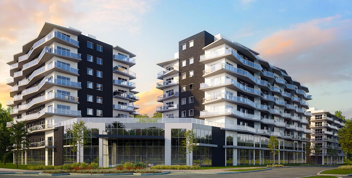 nouvelle_architecture_terranova