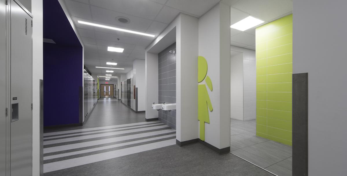 nouvelle_architecture_toilettes