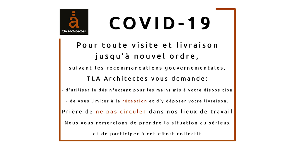 nouvelle_vieTLA_covid-19