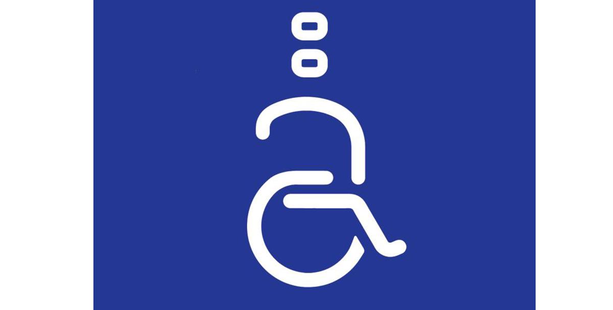 nouvelle_vieTLA_accessibilité