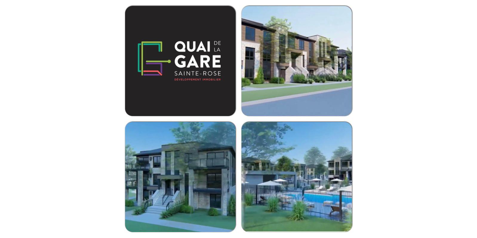 nouvelle_architecture_Quai